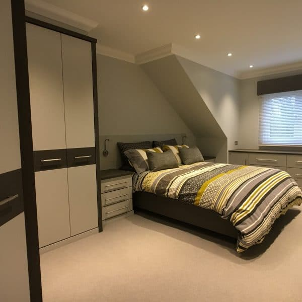View some of our Contemporary designs